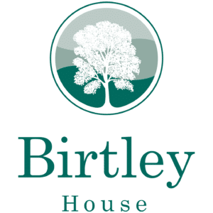 Birtley House Logo