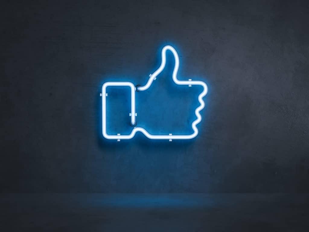 Check the Birtley House Nursing Home social media pages for the best care home social media