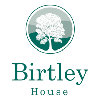 cropped-BirtleyHouse_logo_square-1.png